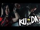 KU__DA Blog 7 - Возвращение, прокол, кроссфит