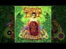 Sordid Clot - КлубенЪ / Tuber FULL ALBUM (2008 - Groovy Goregrind)