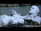 Lenin Statue Eleni Karaindrou Ulysses' Gaze YouTube