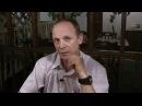 Влияние работы кишечника на состояние человека Профессор Огулов