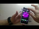 ILA X или IPhone X из Китая за 100$