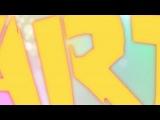 EXILE TETSUYA E.P.I. on Instagram #DANCEEARTHPARTY NEW Single #POPCORN