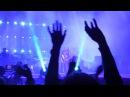 Queen Adam Lambert - Bohemian Rhapsody Live 12.12.2017 O2 Arena, London