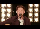 Watch Niall Horan surprise these young carers with a performance they'll never forget
