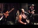 Soul Street - Somebody Else's Guy