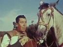 Дон ЖуанНовый дон Жуан.1956 Фернандель