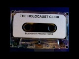 The Holocaust Click - Solo Tape Full Tape