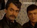 Ko'ngil ko'chalari 3 qism ( O'zbek serial ) / Кўнгил кўчалари 3 қисм ( ўзбек сериал )