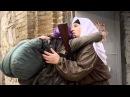 Keç Kuren Kurd Kobane Bernadin HD