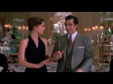 Scent Of A Woman (Kad