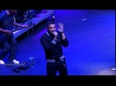 Jay Sean - 2012 (The Fillmore Silver Spring)