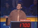 Своя игра. Чернявский - Сахаров - Мереминский 28.12.2008