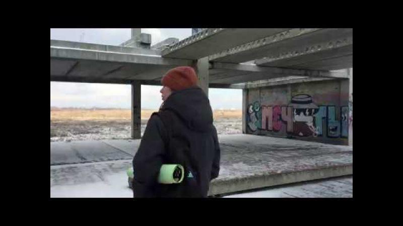 Sawa_sasha: winter, russia