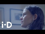 On The Road with Eliot Sumner and Lykke Li (Part 13)