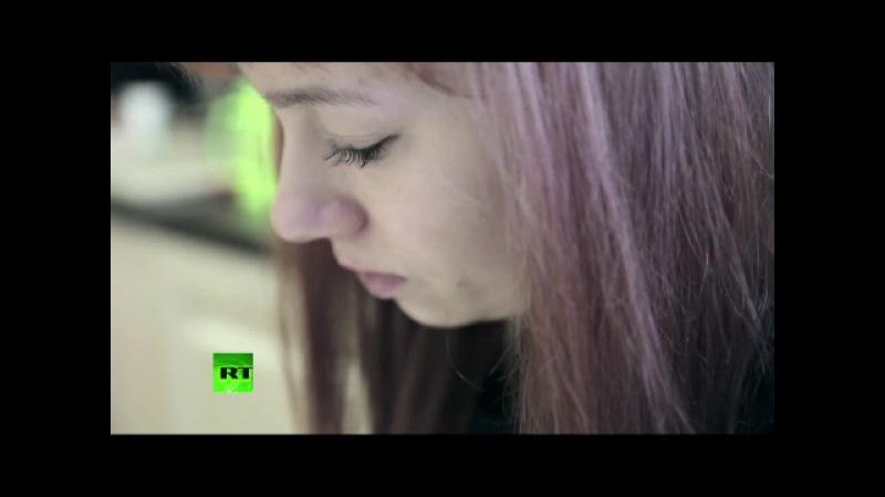 Фильм «Жёны» о трагедии Ту-154 — LIVE