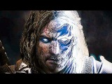 Middle-earth: Shadow of War「GMV」Stronger