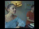 _emrah__ video