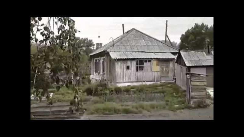 Дмитрий Ромм Письмецо NEW 2015