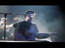 В открытый рот Глеб Самойлоff The Matrixx 25 11 2012