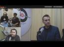 Навальный про реакцию Явлинского на фильм Он вам не Димон