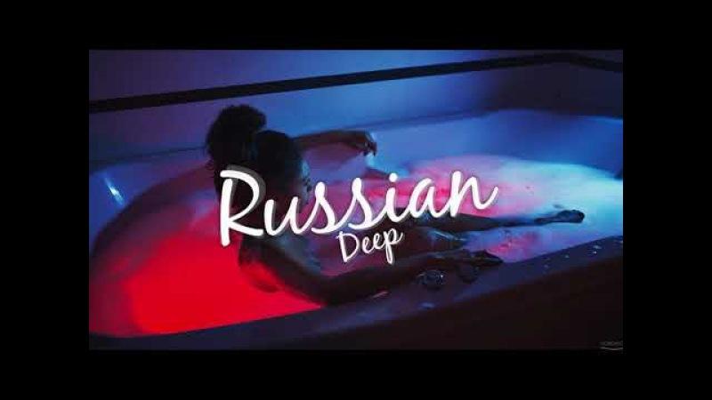 Луна - Бутылочка (izzamuzzic remix)