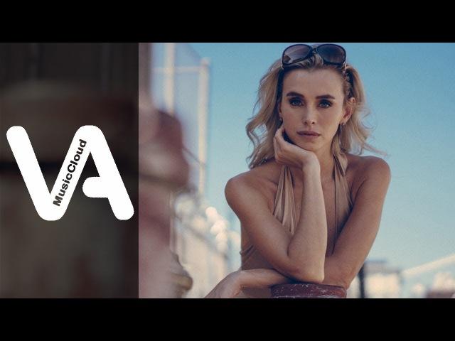 M.a.o.s. Beats - You [VA Release]