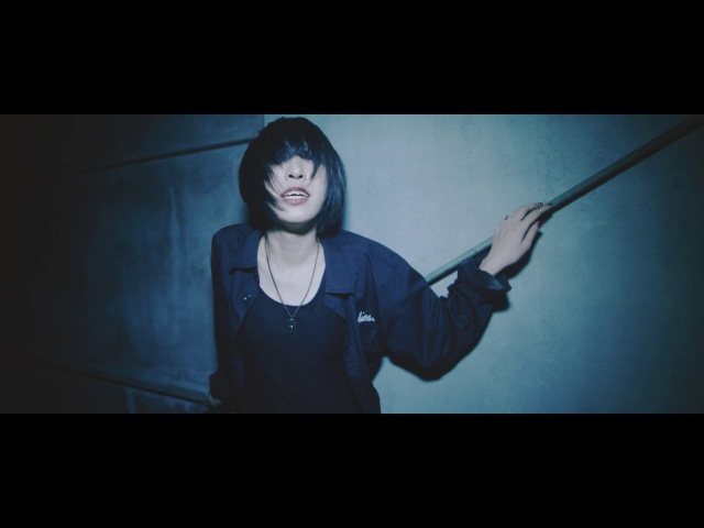 Quince『Control』-OFFICIAL MUSIC VIDEO-