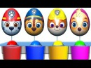 Balloons Popping show Colors for Children to learn Finger Family Nursery Rhymes Songs