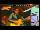 Thin Lizzy - Still in love with you live at the Sydney Opera House never seen