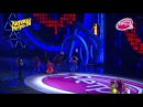 Влад Сташевский - Вечерочки-вечерки (Легенды Ретро FM 2013)