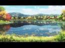 Lake ۞ 5kk Views coub для души