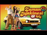 Zaman Makinesi 1973 - Grgen z, Seda Bakan