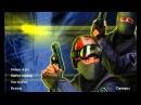 ГАЙД Как играть с другом по сети в Counter Strike 1 6