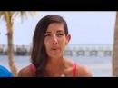 Жизнь на островах 1 сезон 2 эп Долго и счастливо в Исламораде