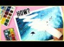 10 Arts Crafts Hacks That Will Make Your Life Easier!