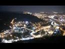 Karlovy Vary - LiveCam