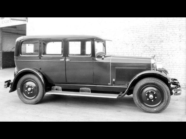 Nash Special Six 4 door Cavalier Sedan 237 '08 1927 1926 27