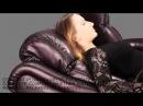 Hyde Line Furniture 2016 Comfort Plus Reclining Sofa