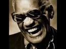 Ray Charles You Don't Know Me
