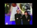 44 Дом кино Городок 1997-1999 (Стоянов, Олейников) Городок (Стоянов, Олейников) 2000-2004