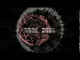 Acid Mnml - Lord Of The Bass (Original Mix)
