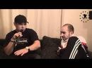 TV Bolt - Шокк о налёте в Москве 3 часть