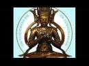 Розарий Востока и Запада Матери Марии Квантовая версия запись 2011 года 720x576