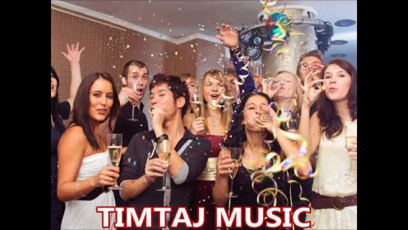 House Party / TimTaj Music / Background Music / Royalty-free Music