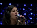 Broken Social Scene - Protest Song Live on KEXP