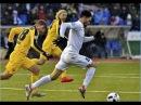 Carlos Fonseka 40 Highlights FC Irtysh Pavlodar 2015 2017