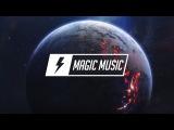 ATLiens &amp Jameston Thieves - Ninth Dimension