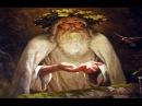 Магия ведовских наговоров Беседа с ведуном 5