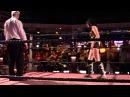 WAW Britani Knight (Paige WWE) vs Sweet Saraya