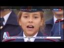 Двойной позор и скандал: вести 24 удалили ролик с критикой песни депутата. Отрывок